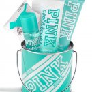Victoria's Secret PINK Limited Edition Cool & Bright Campus Kit