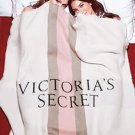 Victoria's Secret Limited Edition Cozy Blanket