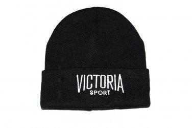 Victoria's Secret Sport Beanie