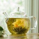 Teaposy Blooming Tea Set