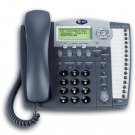 AT&T 974 Small Business System Speakerphone w/ Intercom Caller ID/Call Waiting
