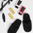 Frederick's of Hollywood Limited Edition Foot-care Gift Set