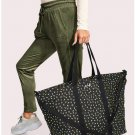 Victoria's Secret PINK Limited Edition Ditzy Floral Weekender Bag
