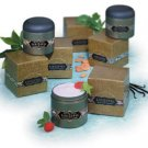 Kama sutra massage creams (3 flavors)