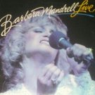 Barbara Mandrell ~Live~ LP