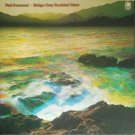 Paul Desmond~Bridge over troubled water~ LP A&M Sp 3032