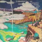 The Marshall Tucker Band ~A new Life~ LP
