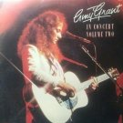 Amy Grant-In Concert Volume Two- LP