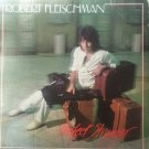 Robert Fleischman- Perfect Stranger-LP