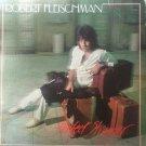 Robert Fleischman- Perfect Stranger-LP