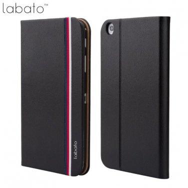 Labato Samsung Galaxy Tab 3 8.0 Leather Stand Case