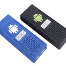 10pcs/lot UG802 Dual Core A9 Mini PC IPTV Android 4.0 TV box 1GB RAM 4G ROM HDMI