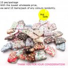 Wholesale Printed Coin Bag,Kid Gifts 10piece/pack 008#