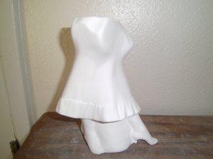 P76 Woman�s Body Vase