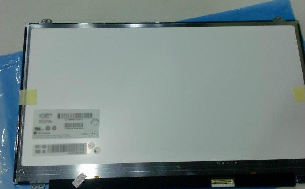 SAMSUNG , LAPTOP LCD SCREEN 17.3'' ---  LTN173KT01