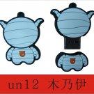 Lovely design USB flash drive, USB flash disk, Cute Memory stick