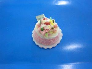 Cake USB Flash memory, Foods style USB flash drive   8GB