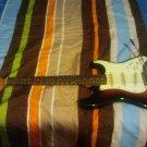 Guitarra SX