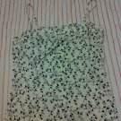 COOEE CAMISOLE