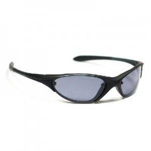 Half Rim UV Protection Sunglasses Eyewear Sun Glasses