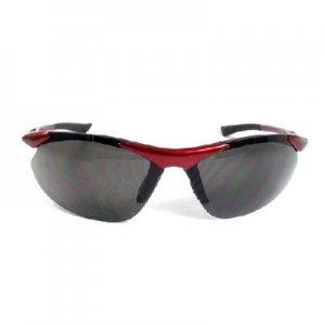 Shatter-Resistant UV Protection SPORT Sunglasses Eyewear