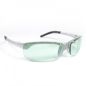 Shatter-Resistant UV400 SPORTS Sunglasses Eyewear