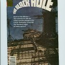 Black Hole #1, FN Condition