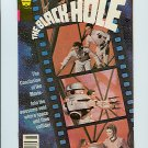 Black Hole #2, FN Condition