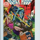 Black Hood #1, FN Condition