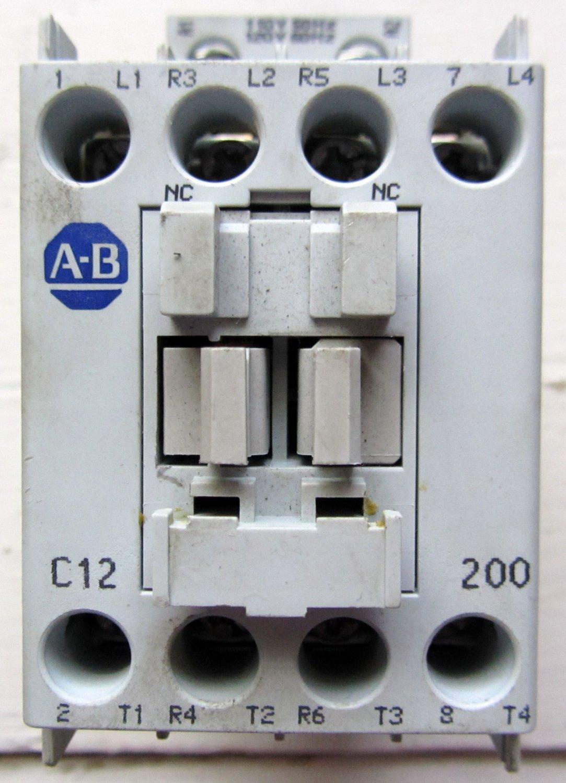 allen bradley contactors - HD1083×1500