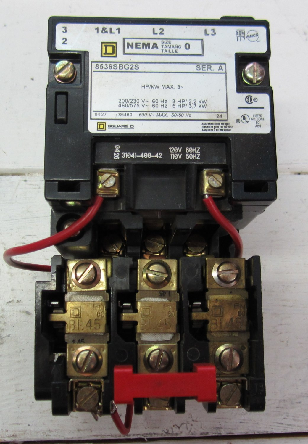 4fafea27a9229_253253b magnificent motor starter coil images electrical circuit diagram  at bayanpartner.co