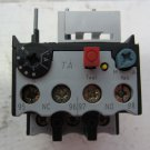 Allen Bradley 193-TAB60 Ser. A 4 - 6 Amp Overload Relay 1 N.C. 1 N.O Aux Contact
