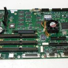 Thermo Electron Corporation E13918-100430 Control PC Board E13918100430 E13918