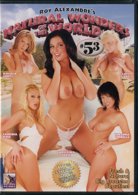 big-tits-natural-wonders-of-the-world-scrubs-xxx-trailer