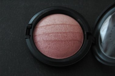 Mac Cosmetics Mineralize SkinFinish BLONDE NIB