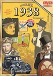 1934 Your Wonderful Year
