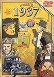 1937 Your Wonderful Year