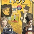 1939 Your Wonderful Year