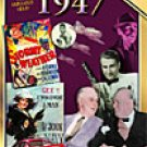 1947 Your Wonderful Year