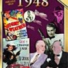 1948 Your Wonderful Year