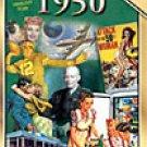 1950 Your Wonderful Year