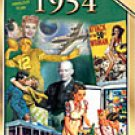 1954 Your Wonderful Year