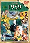 1959 Your Wonderful Year