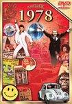 1978 Your Wonderful Year