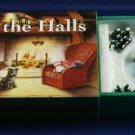 Matchbox Melodies Music Boxes Deck The Halls
