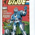 GI Joe 58 comic