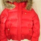 Southpole Jacket