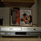 $0-Ship W/ Refurbished Toshiba SD-V290 VCR/DVD Combo Player W/4-1 Remote & 1 DVD