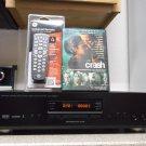 Refurbished Yamaha DVD-S2500B DVD 5.1 Player With HDMI OUT 1080i & NTSC Or PAL