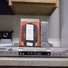 Refurbished Pioneer DV-563A SRS 5.1 TruSurround DVD Player W/ OEM Remote & 1 DVD